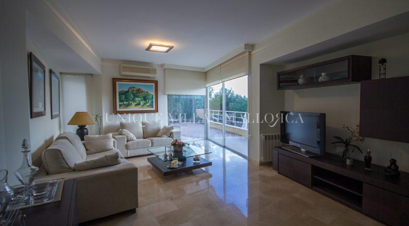 uniquevillasmallorca house for sale uvm198.21