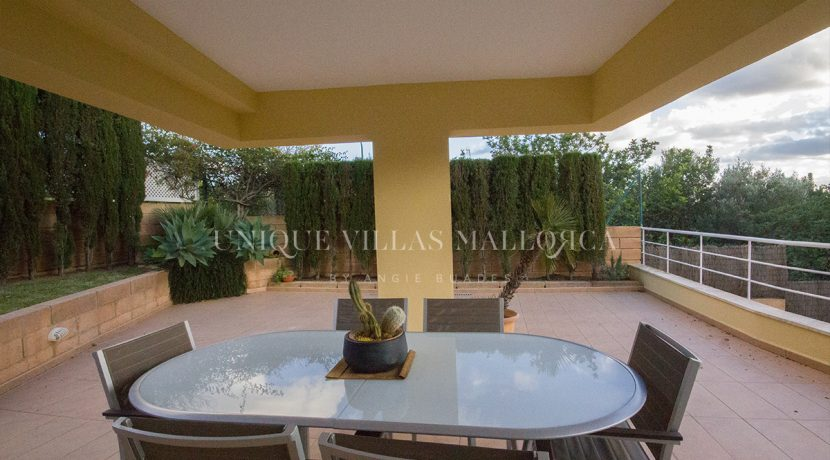 uniquevillasmallorca house for sale uvm198.26