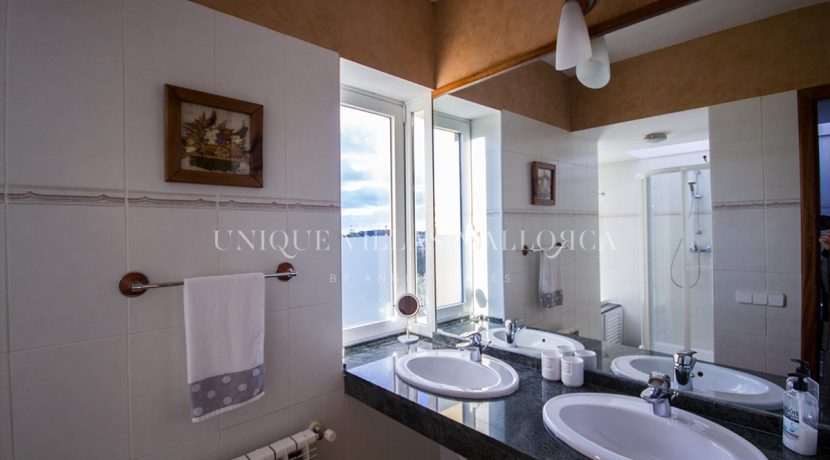 uniquevillasmallorca house for sale uvm198.5