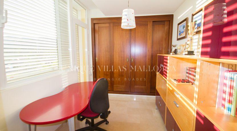 uniquevillasmallorca house for sale uvm198.6