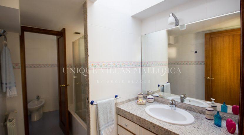 uniquevillasmallorca house for sale uvm198.7