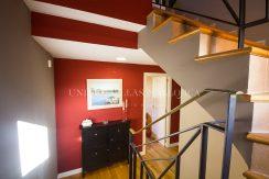 uniquevillasmallorca piso en venta zona colegios uvm201.13