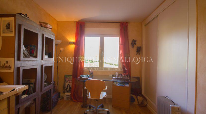 uniquevillasmallorca piso en venta zona colegios uvm201.14