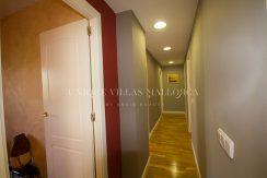 uniquevillasmallorca piso en venta zona colegios uvm201.15