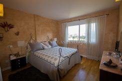 uniquevillasmallorca piso en venta zona colegios uvm201.18