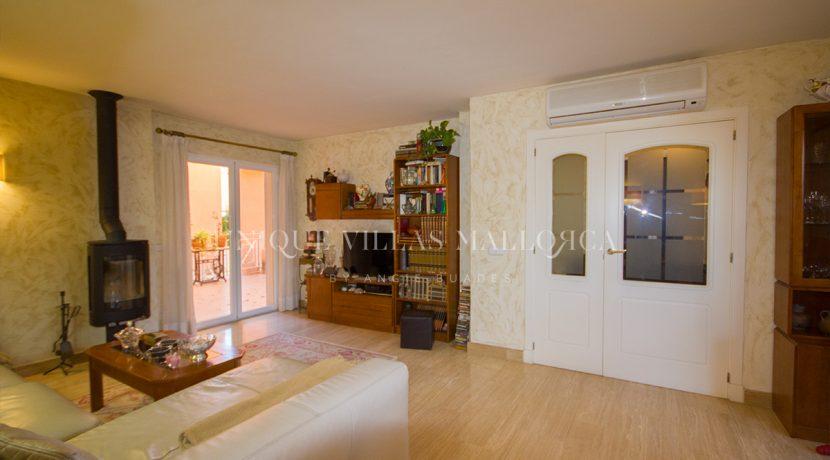 uniquevillasmallorca piso en venta zona colegios uvm201.3