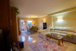 uniquevillasmallorca piso en venta zona colegios uvm201.4