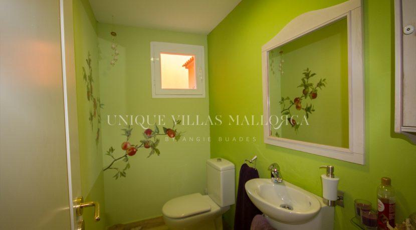 uniquevillasmallorca piso en venta zona colegios uvm201.9
