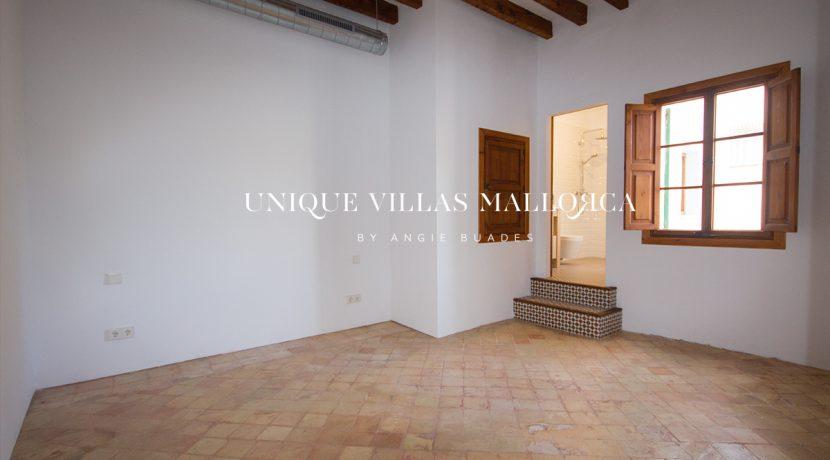 unique-property-for-sale-in-palma-uvm204.1