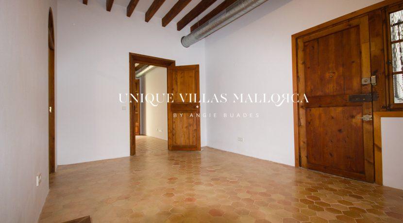 unique-property-for-sale-in-palma-uvm204.10