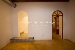 unique-property-for-sale-in-palma-uvm204.11