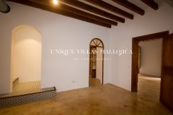 unique-property-for-sale-in-palma-uvm204.13