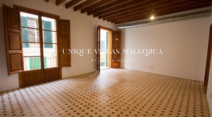 unique-property-for-sale-in-palma-uvm204.2