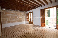 unique-property-for-sale-in-palma-uvm204.3