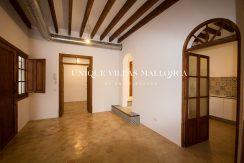 unique-property-for-sale-in-palma-uvm204.4
