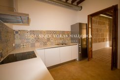 unique-property-for-sale-in-palma-uvm204.5