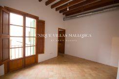 unique-property-for-sale-in-palma-uvm204.6