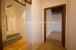 unique-property-for-sale-in-palma-uvm204.7