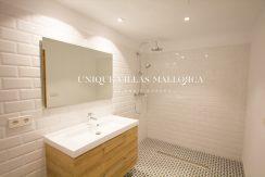 unique-property-for-sale-in-palma-uvm204.9