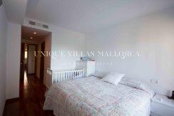 uvm property for sale in el terreno uvm.204.10