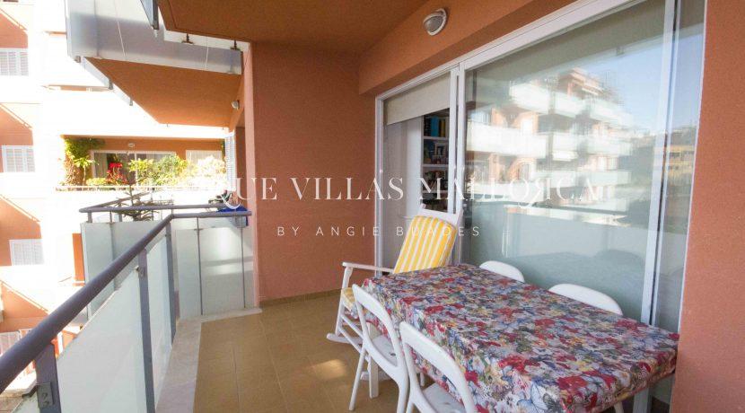 uvm property for sale in el terreno uvm.204.12