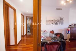 uvm property for sale in el terreno uvm.204.14