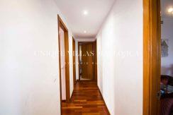 uvm property for sale in el terreno uvm.204.3