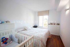 uvm property for sale in el terreno uvm.204.8