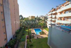 uvm property for sale in el terreno uvm.204.9