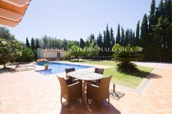 property-for-sale-in-santamaria-uvm.215.2