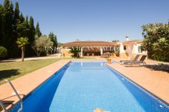 property-for-sale-in-santamariao-uvm215.8