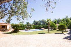 uvm-property-for-sale-in-santamariao-uvm.215.10