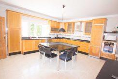 uvm-property-for-sale-in-santamariao-uvm.215.12
