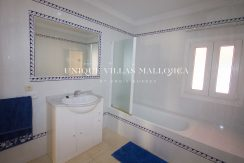 uvm-property-for-sale-in-santamariao-uvm.215.16