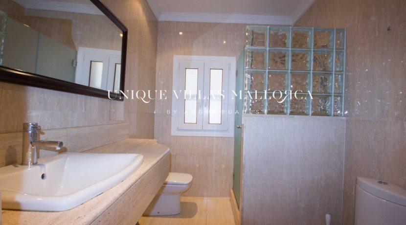 uvm-property-for-sale-in-santamariao-uvm.215.18