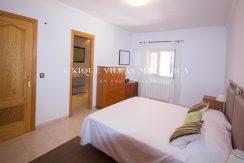 uvm-property-for-sale-in-santamariao-uvm.215.19