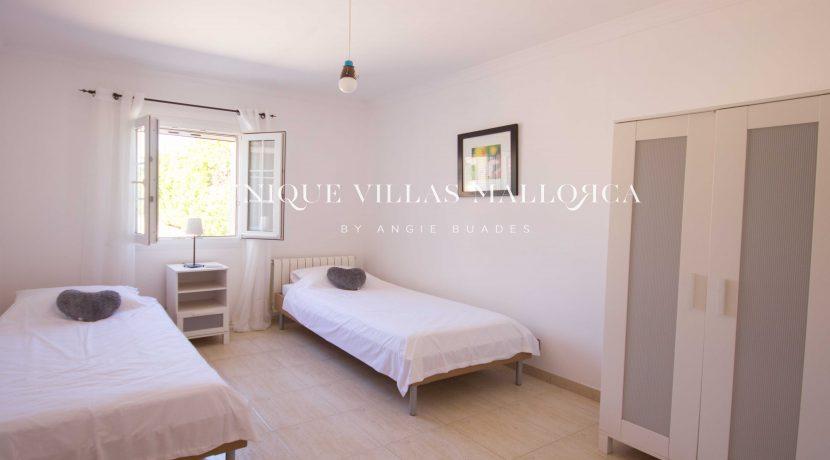 uvm-property-for-sale-in-santamariao-uvm.215.20