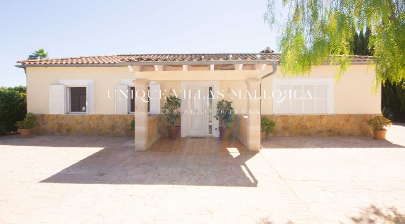 uvm-property-for-sale-in-santamariao-uvm.215.22