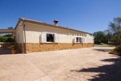 uvm-property-for-sale-in-santamariao-uvm.215.24