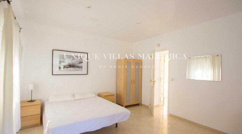 uvm-property-for-sale-in-santamariao-uvm.215.27