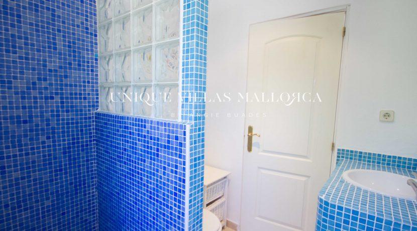 uvm-property-for-sale-in-santamariao-uvm.215.30