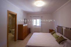 uvm-property-for-sale-in-santamariao-uvm.215.33
