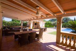 uvm-property-for-sale-in-santamariao-uvm.215.35