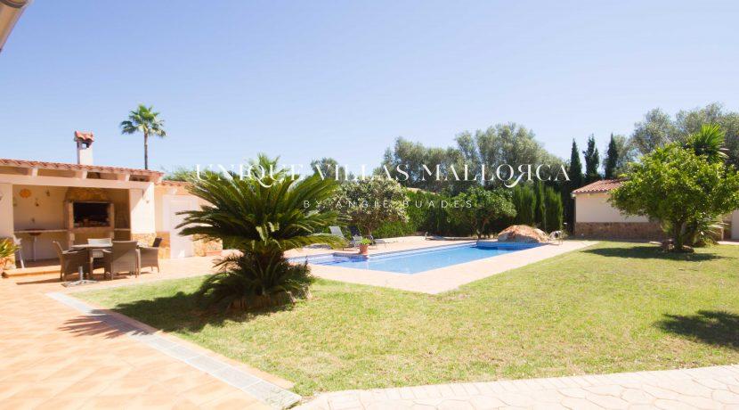 uvm-property-for-sale-in-santamariao-uvm.215.37
