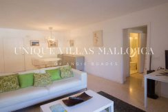 uvm-property-for-sale-in-el-terreno-uvm.215.2