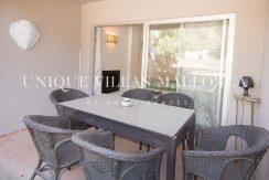 uvm-property-for-sale-in-el-terreno-uvm.215.4
