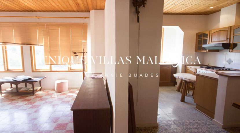 house-for-sale-in-el-terrenouvm217.10