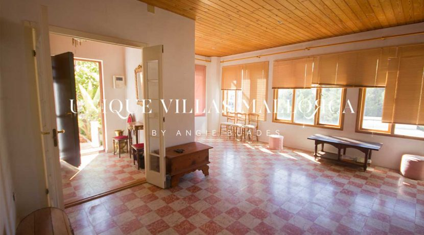 house-for-sale-in-el-terrenouvm217.11