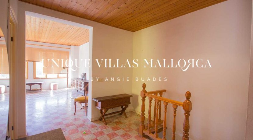 house-for-sale-in-el-terrenouvm217.12