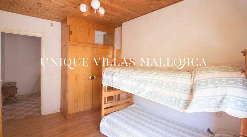 house-for-sale-in-el-terrenouvm217.13